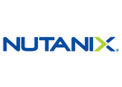 Nutnix, _1486459832__1435909860_nutanix-logo-HI-REZ-full-color-no-TAG_copy_Sponsor_logos_fitted_Presentation_speaker_Image_fitted_Sponsor logos_1