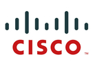 Cisco, _1486460070__1447240849_Cisco_HR_Sponsor_logos_fitted_Presentation_speaker_Image_fitted_Sponsor logos_1