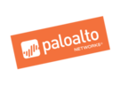 Palo Alto Networks, pan-logo-badge-orange-dark-kick-up_Sponsor logos_1